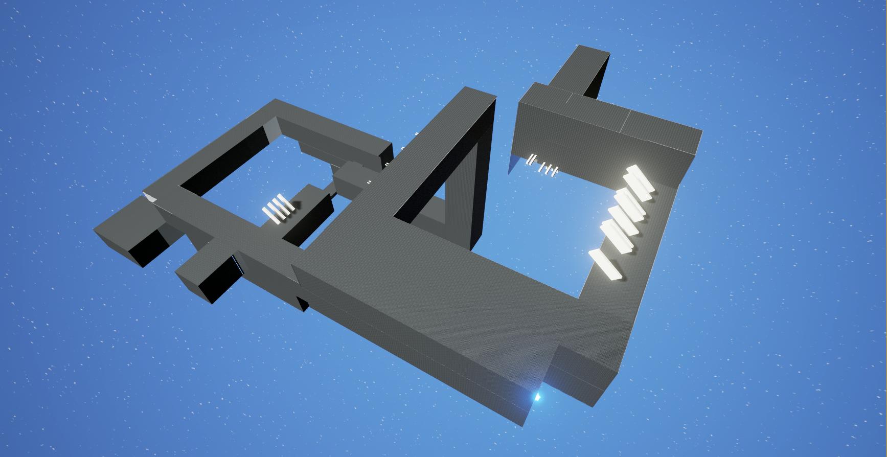 level layout1