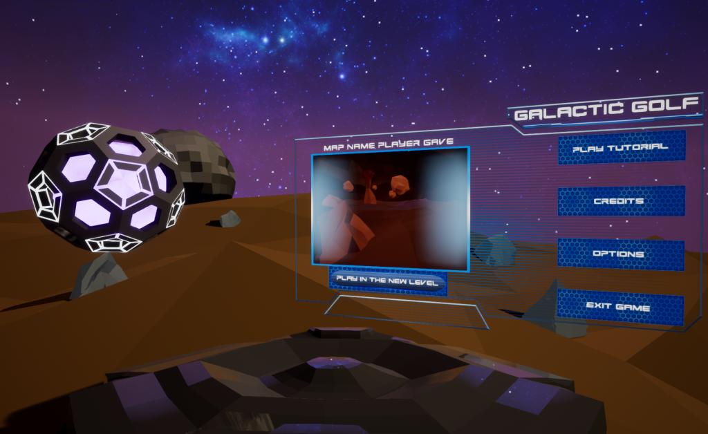 GalacticGolf banner2